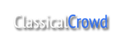 Global social media center dedicated to connecting everything Classical Music around the world