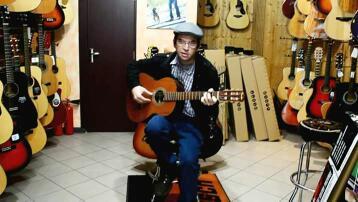 Profile picture of Adrian Danaila